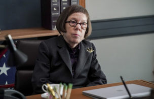 Is+Hetty+Coming+Back+on+%E2%80%98NCIS%3A+Los+Angeles%E2%80%99%3F+It%E2%80%99s+Way+Past+Time+for+an+Update