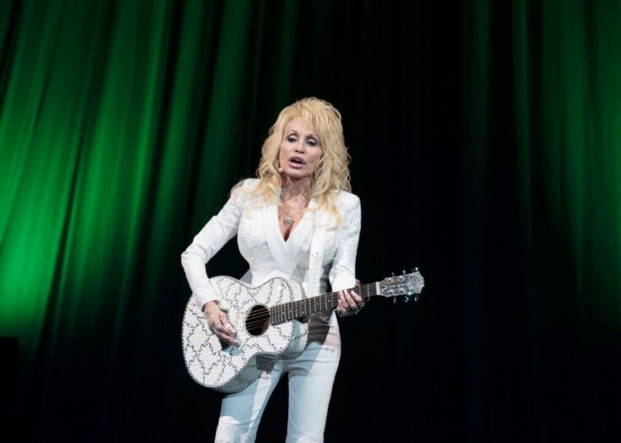 %2323.+%27Here+You+Come+Again%27+by+Dolly+Parton