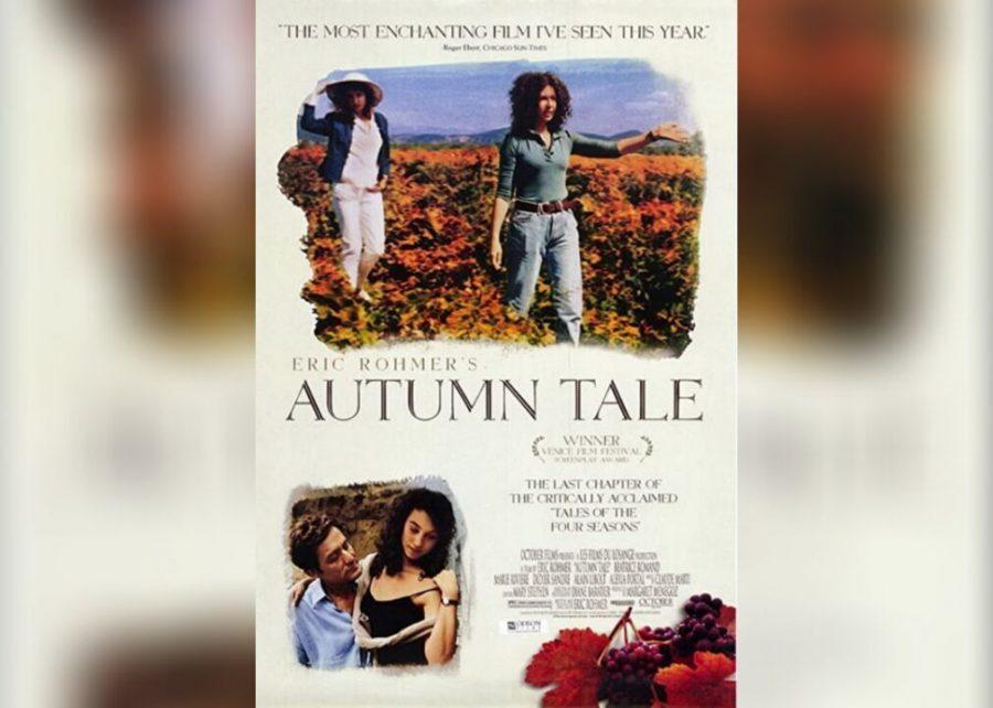 %23100.+Autumn+Tale+%281998%29