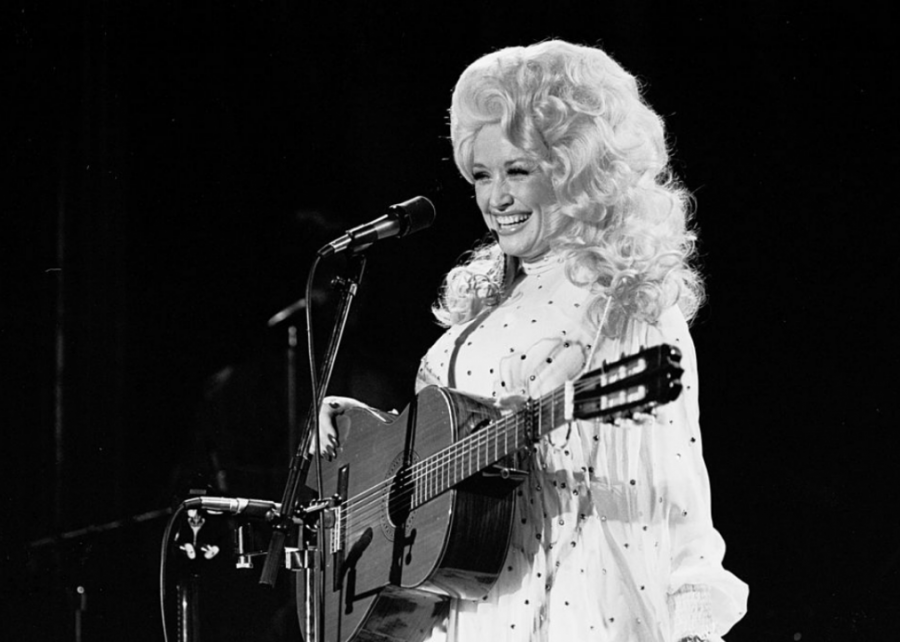 1974%3A+Dolly+Parton%E2%80%99s+%E2%80%98I+Will+Always+Love+You%E2%80%99+is+released