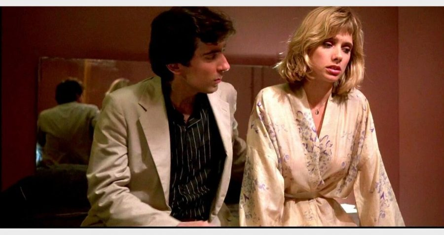 #53. After Hours (1985)