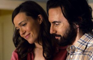 'This Is Us' Sets Season 5 Finale, Will Finish 2 Episodes Shy of Original Order
