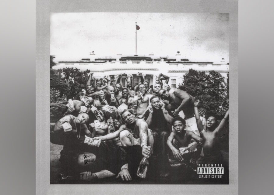 %235.+%22To+Pimp+A+Butterfly%22+by+Kendrick+Lamar