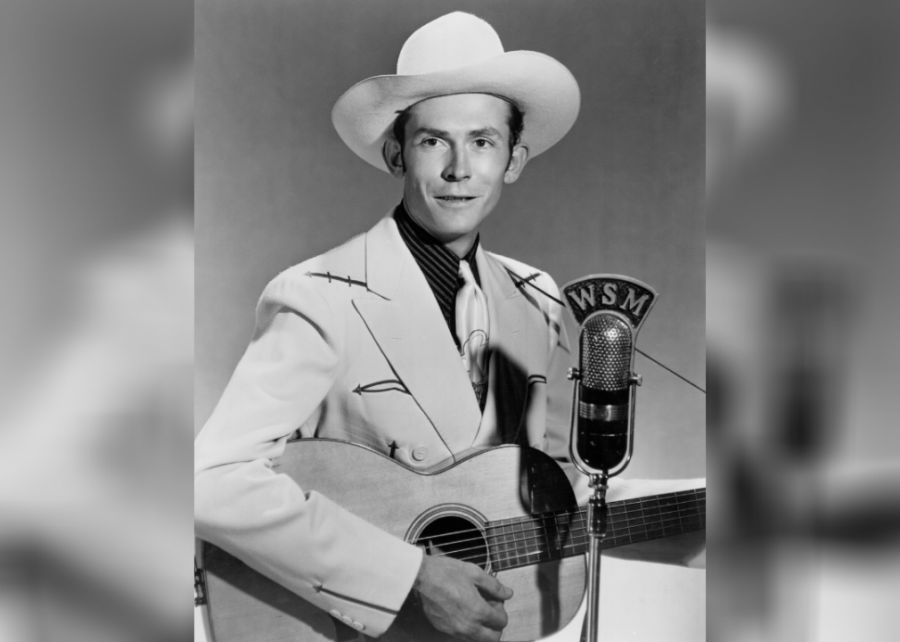 1947%3A+Hank+Williams+earns+his+first+national+hit