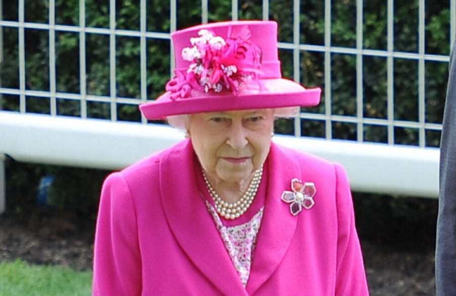 Queen Elizabeth II to be joined by senior royals on engagements after Prince Philip death