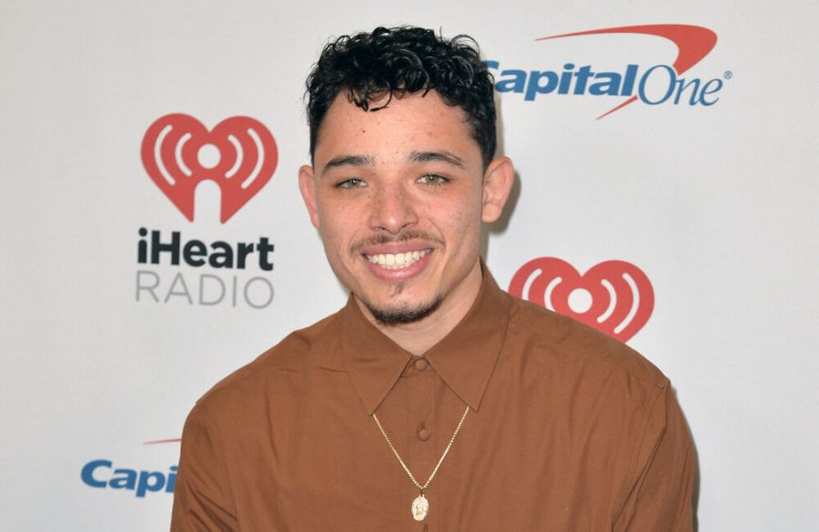 Anthony Ramos in talks for Transformers role