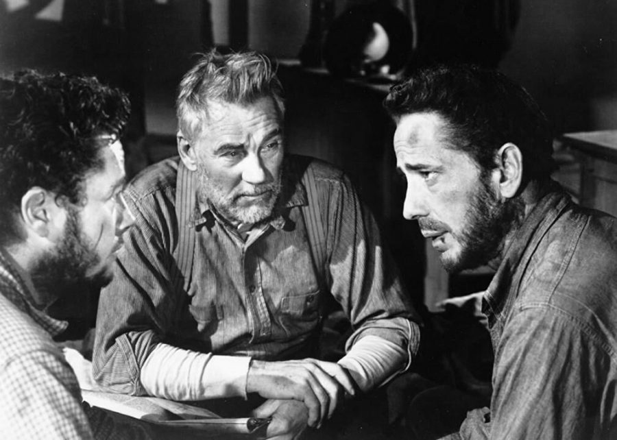 1948%3A+The+Treasure+of+the+Sierra+Madre