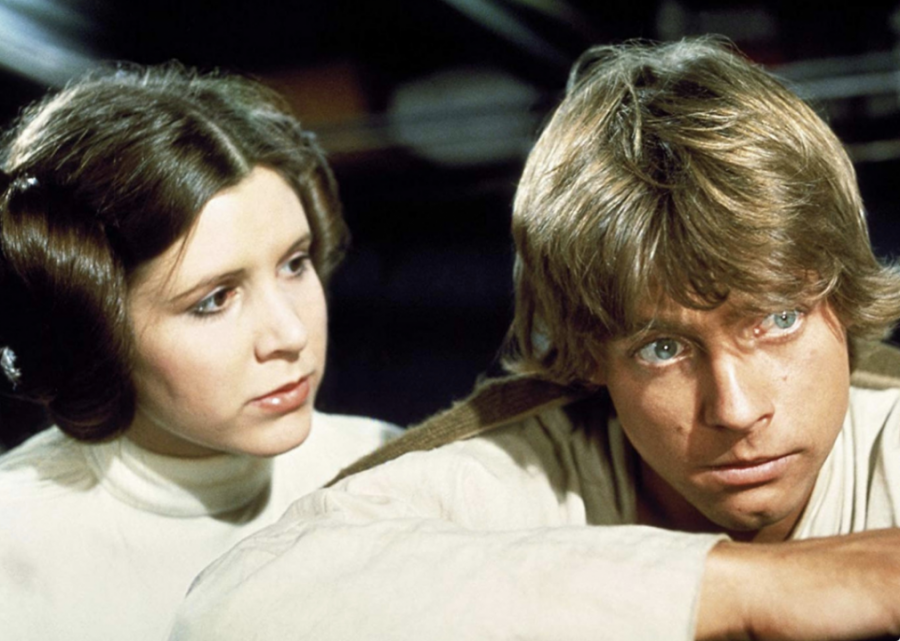 %232.+Star+Wars%3A+Episode+IV+-+A+New+Hope+%281977%29