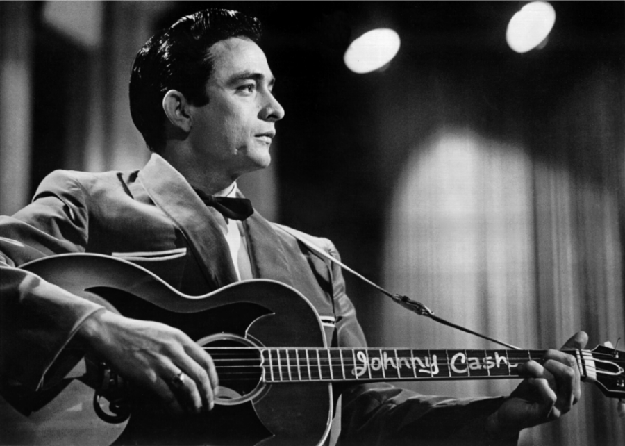 1958+%28tie%29%3A+%27Ballad+Of+A+Teenage+Queen%27+by+Johnny+Cash%2C+%27Guess+Things+Happen+That+Way%27+by+Johnny+Cash
