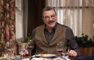CBS Renews 'Blue Bloods,' 'S.W.A.T.' and More for 2021-2022 Season