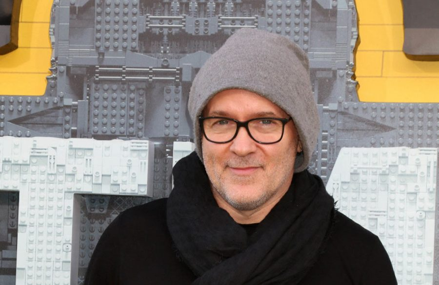 Chris McKay approached to direct Renfield