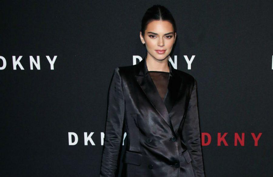 Kendall Jenner's intruder arrested on more charges