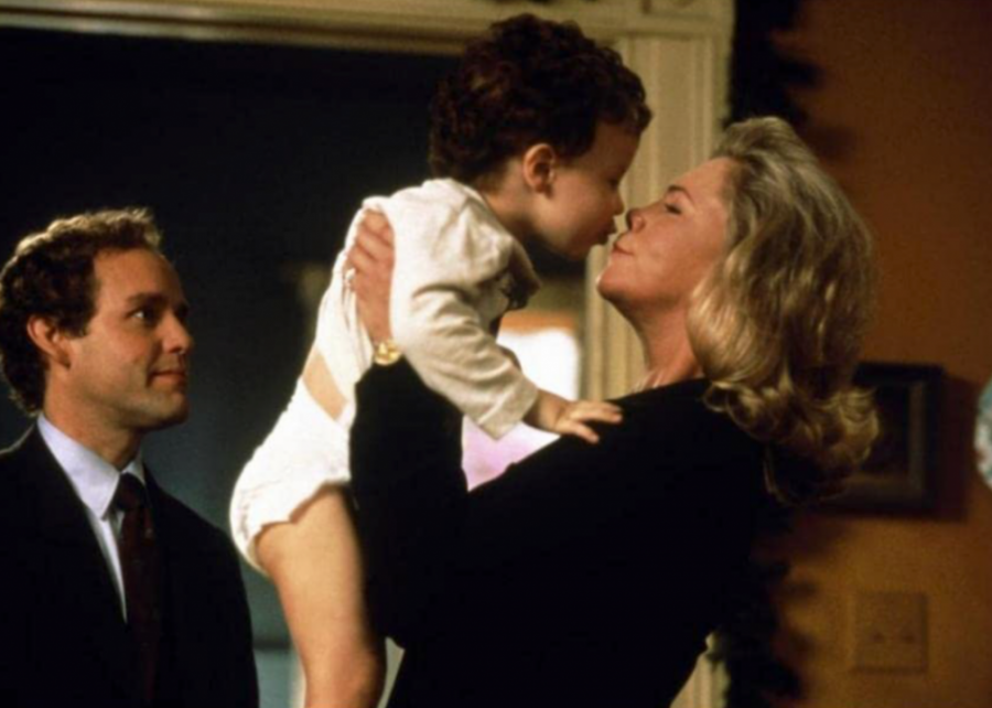 #3. Baby Geniuses (1999)
