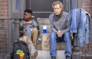 'Shameless': Can Frank Live Without Alcohol? Plus, the Gallaghers Try to Move Forward (RECAP)