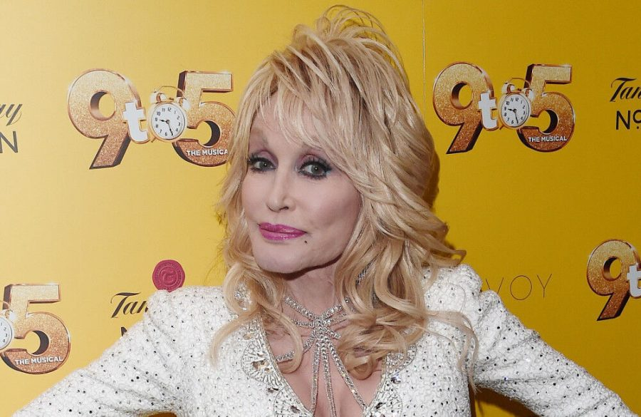 Dolly+Parton+mourns+death+of+Uncle+Bill%3A+%27I%27ve+lost+my+beloved+Uncle+Bill+Owens%27