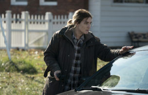 'Mare of Easttown' Premiere: Kate Winslet Shines in Grisly New Crime Drama (RECAP)