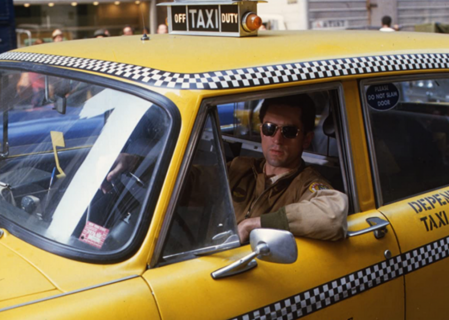1976%3A+Taxi+Driver