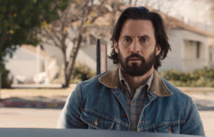 THIS+IS+US+--+%22The+Ride%22%2C+Episode+509+--+Pictured+in+this+screen+grab%3A+Milo+Ventimiglia+as+Jack+--+%28Photo+by%3A+NBC%29