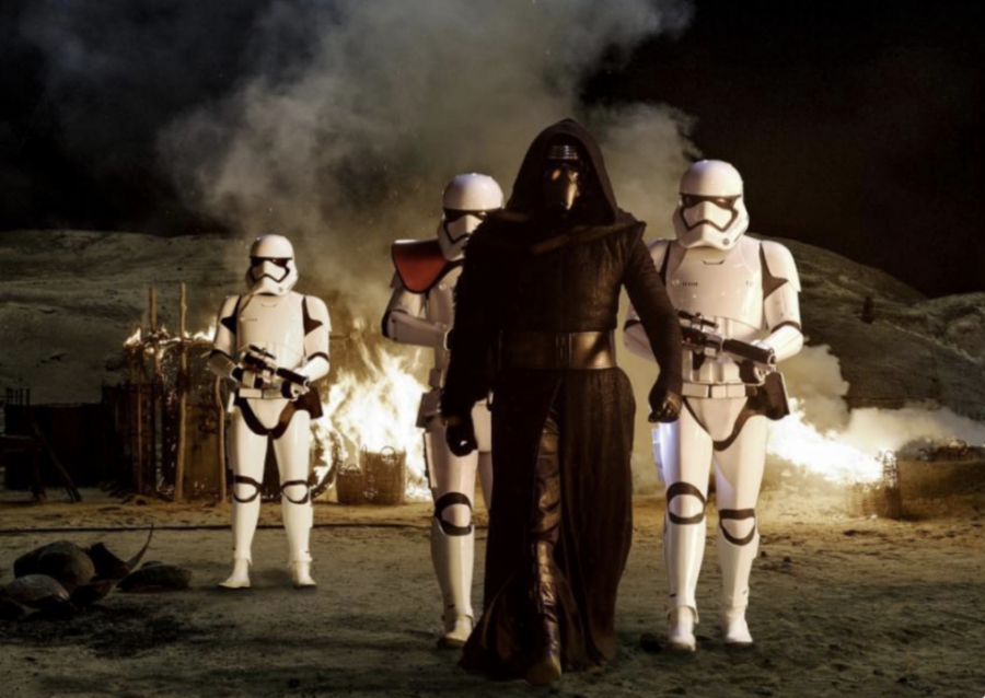 %2324.+Star+Wars%3A+Episode+VII+-+The+Force+Awakens+%282015%29