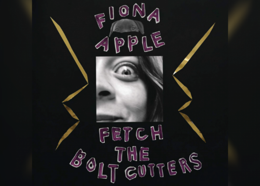 %232.+%22Fetch+the+Bolt+Cutters%22+by+Fiona+Apple