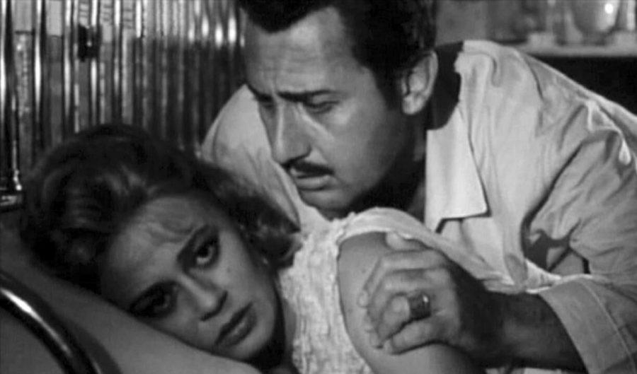 #82. Mafioso (1962)