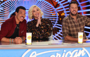 An 'American Idol' First, 'Breeders' Family Faces Changes, '911' Returns, and Cozy British TV