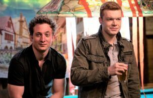 'Shameless' Series Finale: The Gallaghers, for Good and for Bad, Move on (RECAP)