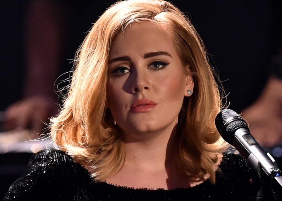2015%3A+%E2%80%9825%E2%80%99+by+Adele