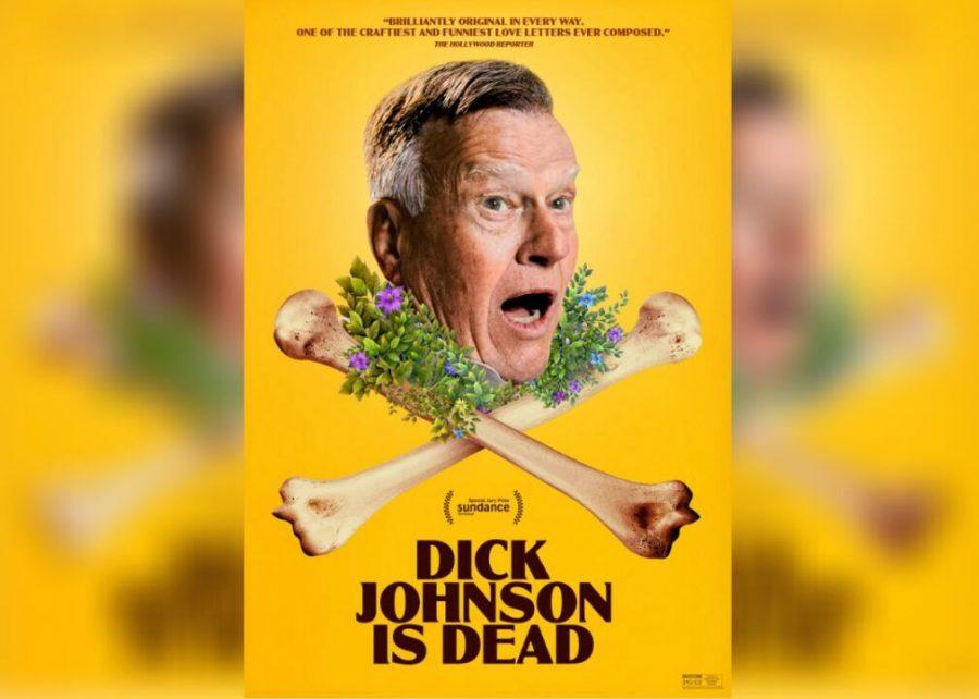 %2372.+Dick+Johnson+Is+Dead+%282020%29