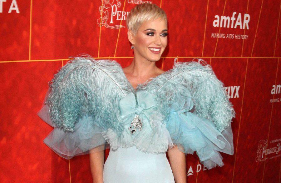 Katy+Perry%3A+Social+media+is+trash