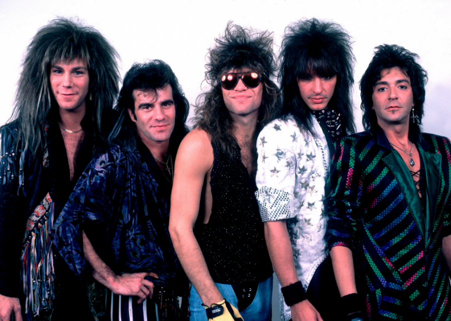 1987%3A+%E2%80%98Slippery+When+Wet%E2%80%99+by+Bon+Jovi