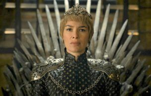 HBO Announces 'Game of Thrones' Month-Long Iron Anniversary Celebration