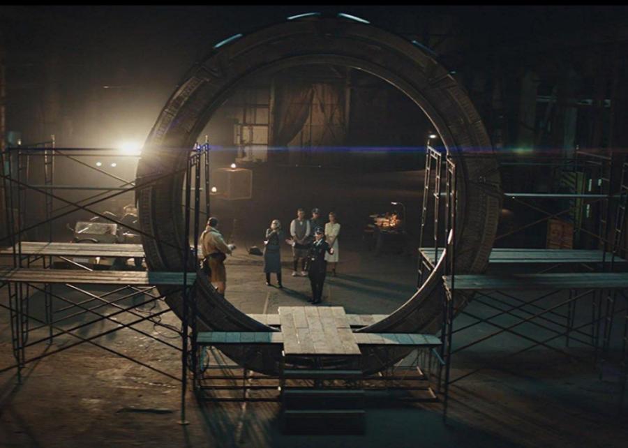 %236.+Stargate+Origins+%282018%29