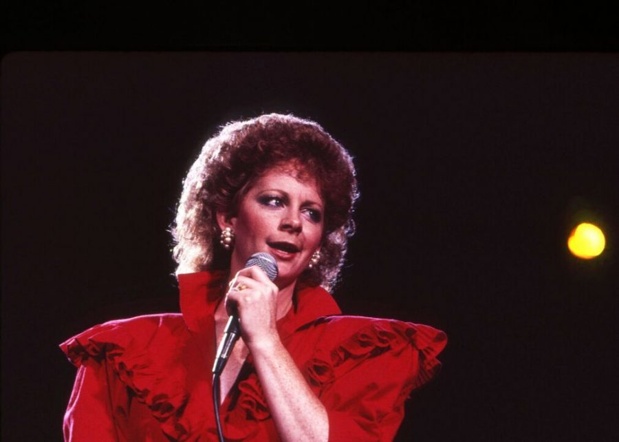 1986+%28tie%29%3A+%27Whoever%E2%80%99s+in+New+England%27+by+Reba+McEntire%2C+%27Have+Mercy%27+by+The+Judds%2C+%27Desperado+Love%27+by+Conway+Twitty%2C+and+two+more