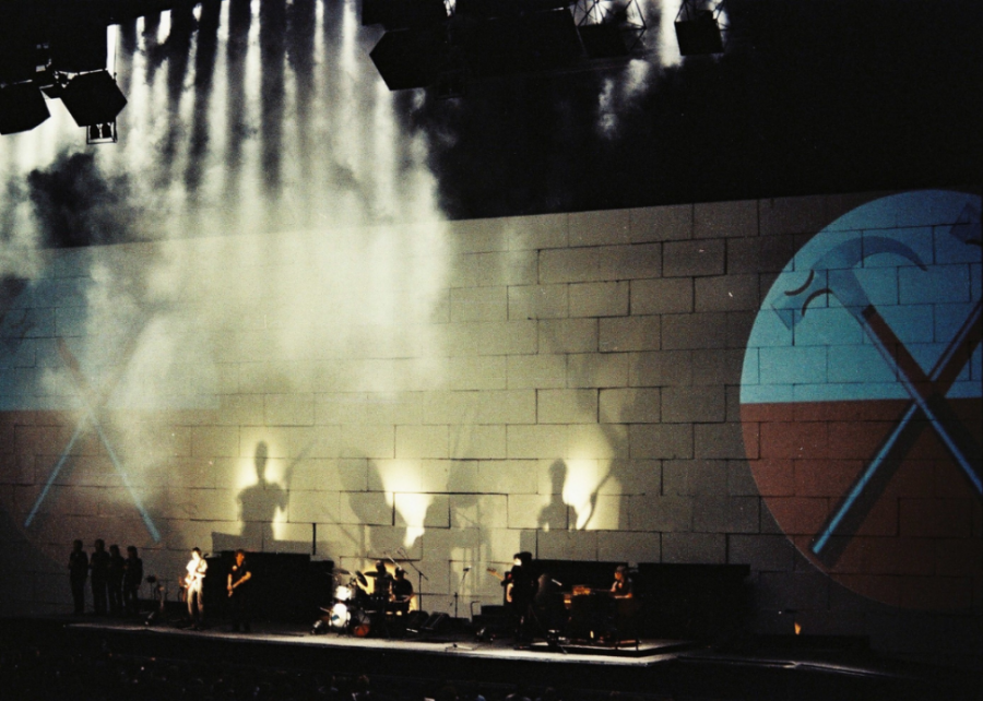1980%3A+%E2%80%98The+Wall%E2%80%99+by+Pink+Floyd