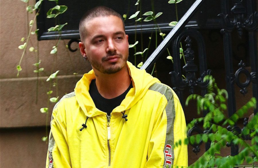 J+Balvin+to+be+a+dad+as+girlfriend+Valentina+Ferrer+confirms+pregnancy