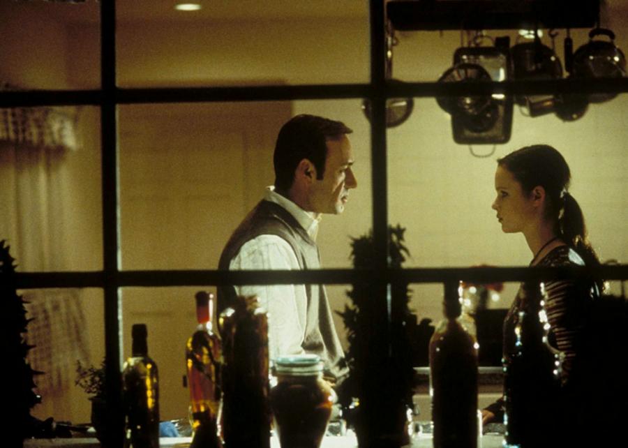 #24. American Beauty (1999)
