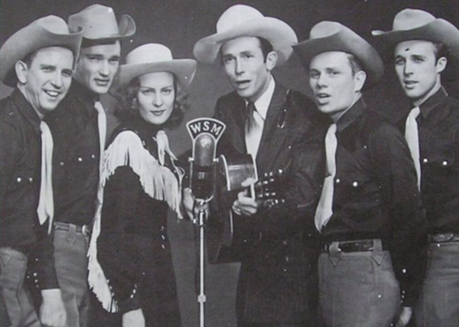 1949%3A+%27Lovesick+Blues%27+by+Hank+Williams+with+His+Drifting+Cowboys