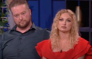'90 Day Fiancé' Tell-All Part 1: Let's Get the Story Straight (RECAP)