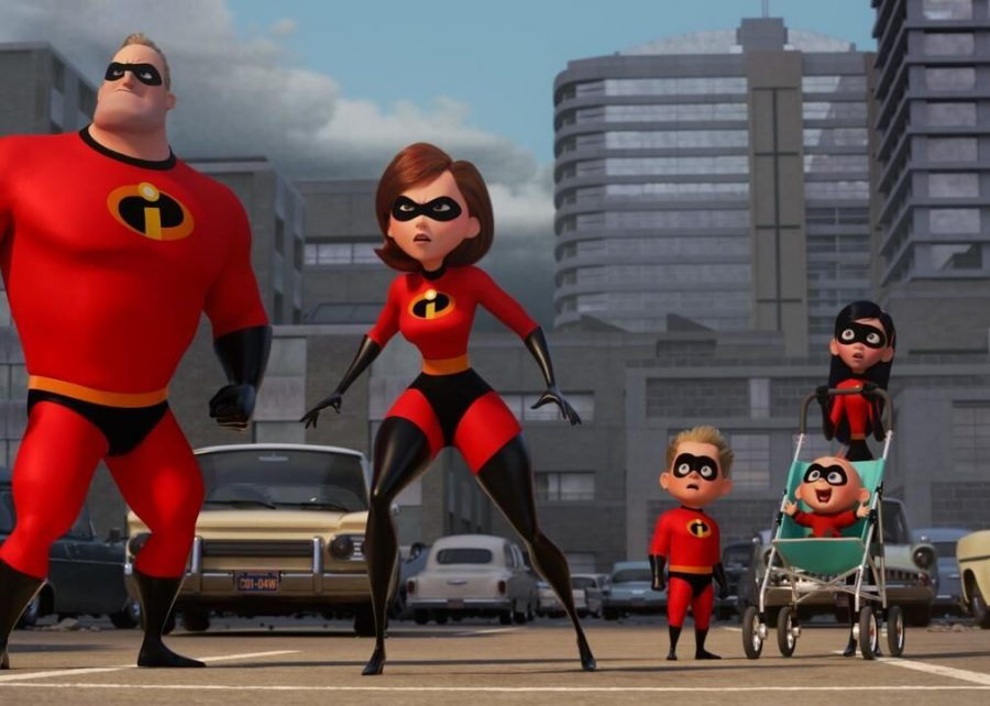 %2358.+Incredibles+2+%282018%29