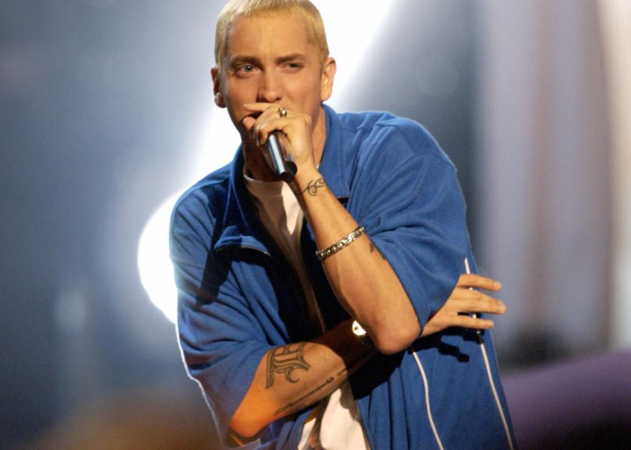 2002%3A+%E2%80%98The+Eminem+Show%E2%80%99+by+Eminem