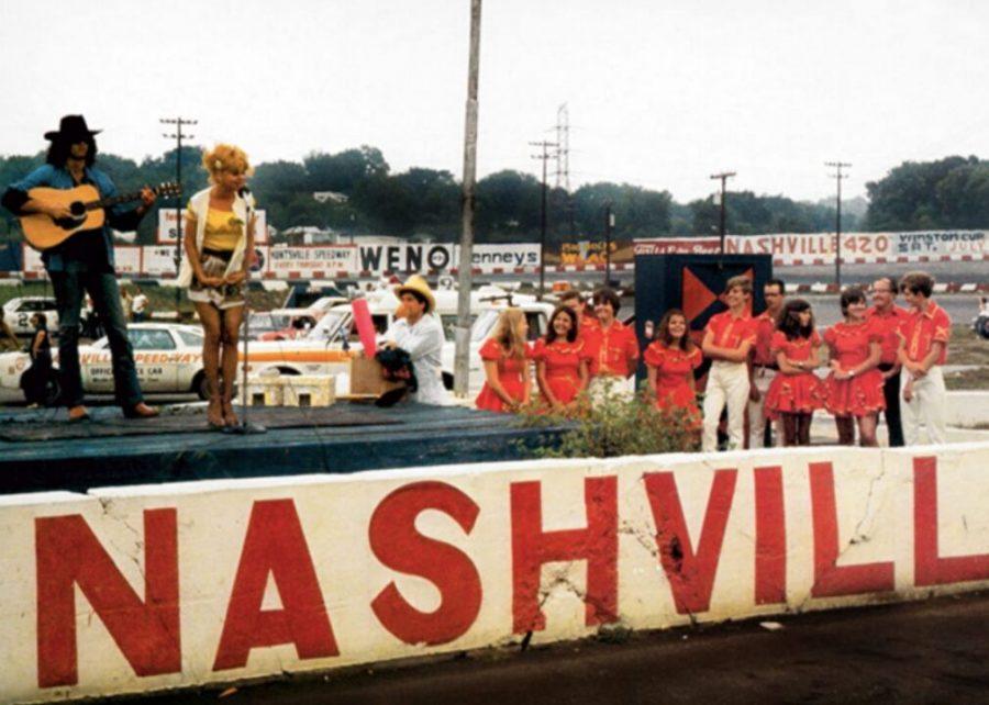 %237.+Nashville+%281975%29