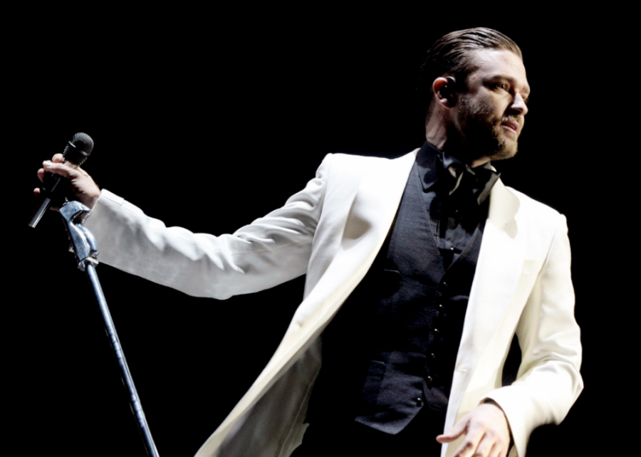 2013%3A+%E2%80%98The+20%2F20+Experience%E2%80%99+by+Justin+Timberlake