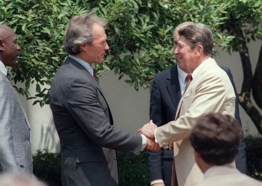1986%3A+Mayor+of+Carmel
