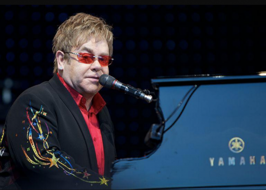 1994%3A+%E2%80%98The+Lion+King%E2%80%99+soundtrack+by+Elton+John