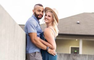 'Married at First Sight': 8 Key Moments From 'Must Love Dogs' (RECAP)