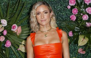 Why Kristin Cavallari Is Returning to 'The Hills,' But Only for One Episode