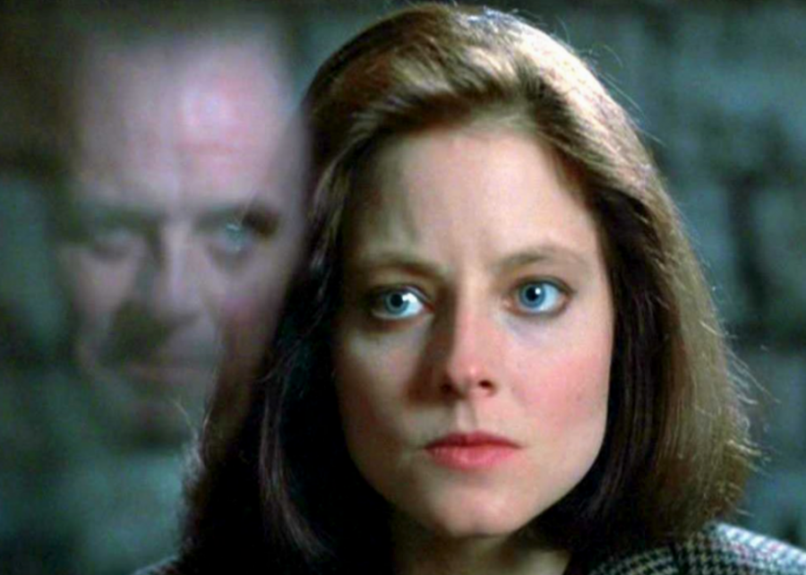 %2315.+The+Silence+of+the+Lambs+%281991%29