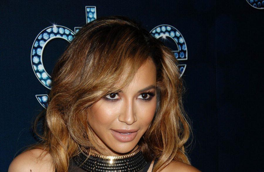 Glee cast pay tribute to Naya Rivera at GLAAD Media Awards