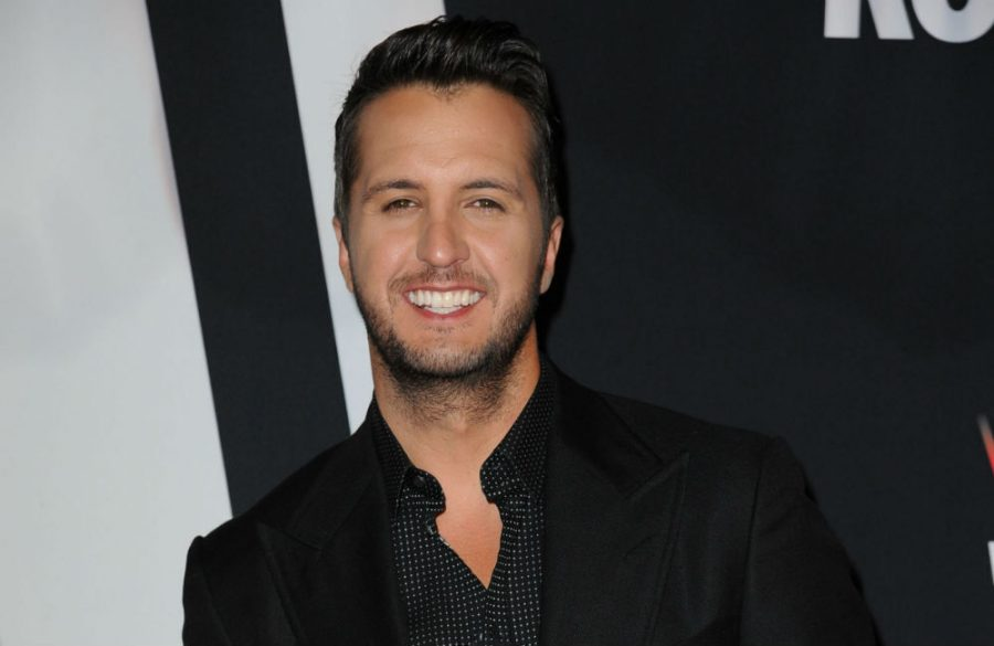 Luke+Bryan+tests+positive+for+coronavirus